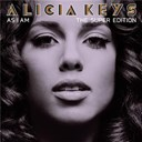 Alicia Keys - As I Am - The Super Edition