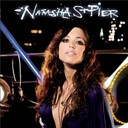 Natasha St-Pier - Natasha st-pier