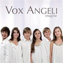 Vox Angeli - Imagine