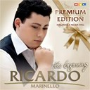 Ricardo Marinello - The beginning - premium edition