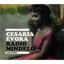 C&eacute;saria &Eacute;vora - Radio mindelo