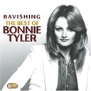 Bonnie Tyler - Ravishing - the best of