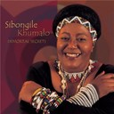 Sibongile Khumalo - Immortal secrets