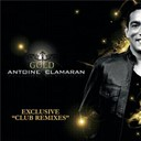 Antoine Clamaran - Gold - remix