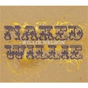Willie Nelson - Naked willie