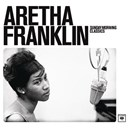 Aretha Franklin - Sunday Morning Classics