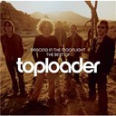 Toploader - Dancing in the moonlight: the best of toploader