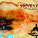 Avishaï Cohen - Introducing triveni