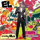 El - Something else