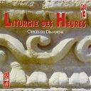Abbaye De Clervaux - Liturgie des Heures, Vol. 13