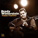 Brady Winterstein - Happy together