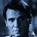Abdel Halim Hafez - Al rissal