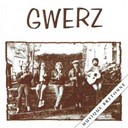 Gwerz - Musique bretonne