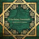El Hachemi Guerouabi - Maddoum el hakma