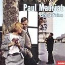 Paul Mauriat - Paris je t'aime