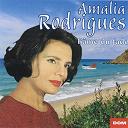 Amália Rodrigues - L'âme du fado