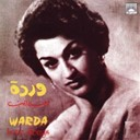 Warda - Love songs