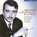 Armand Mestral - Anthologie (vol.2)