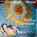 Aldo Ripoche / Yann-Fanch Kemener - Noel en bretagne