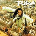 Riké / Tiken Jah Fakoly - Air frais