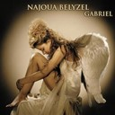 Najoua Belyzel - Gabriel