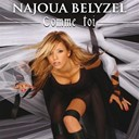 Najoua Belyzel - Comme toi