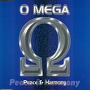 Omega - Peace and harmony