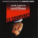 Armand Amar - Le couperet / amen