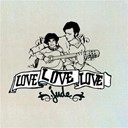 Jude - Love, love, love