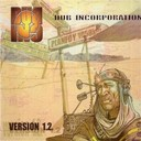 Dub Incorporation - Version 1.2