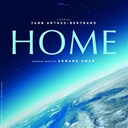 Armand Amar - Home (Deluxe Version)