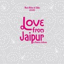 Béatrice Ardisson - Love from jaïpur
