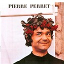Pierre Perret - Le Plombier