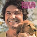 Pierre Perret - Cuvée 1971