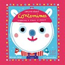 Corinne Albaut - Contemimes
