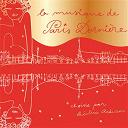 Béatrice Ardisson - La musique de paris dernière 8 - bonus version