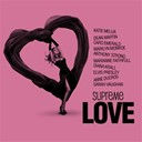 Compilation - Supreme Love