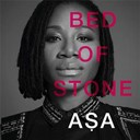 Asa - Bed Of Stone