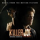 Tyler Bates - Killer joe (bof)