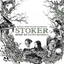 Clint Mansell - Stoker (bof)