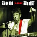 Dom Duff - e-unan