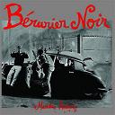 Bérurier Noir - Macadam massacre / nada