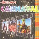 Alberic Louison / Camille Sopranne / Douze Salopards / Freem / Jose Versol / Kapital / Martheloi / Mat Jilpa / Plastic System Band / Ralph Thamar / Simon Jurad / Trio Bad / Zetwal - Ambiance carnaval
