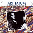 Art Tatum - Solos 1937 and classic piano solos