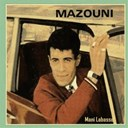 Mazouni - Mani labasse