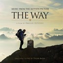 Tyler Bates - The way (bof)