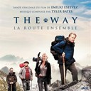Alanis Morissette / Berroguetto / Coro El Encuentro Burgos / David Gray / James Taylor / Nick Drake / Tyler Bates - La route ensemble - the way (original motion picture soundtrack)