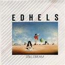 Edhels - Still dream