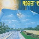 Ars Nova / Spock's Beard / White Willow - Progfest '95