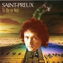 Saint Preux - To be or not